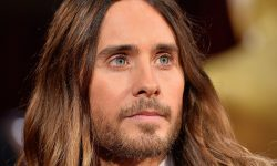 Jared Leto Backgrounds