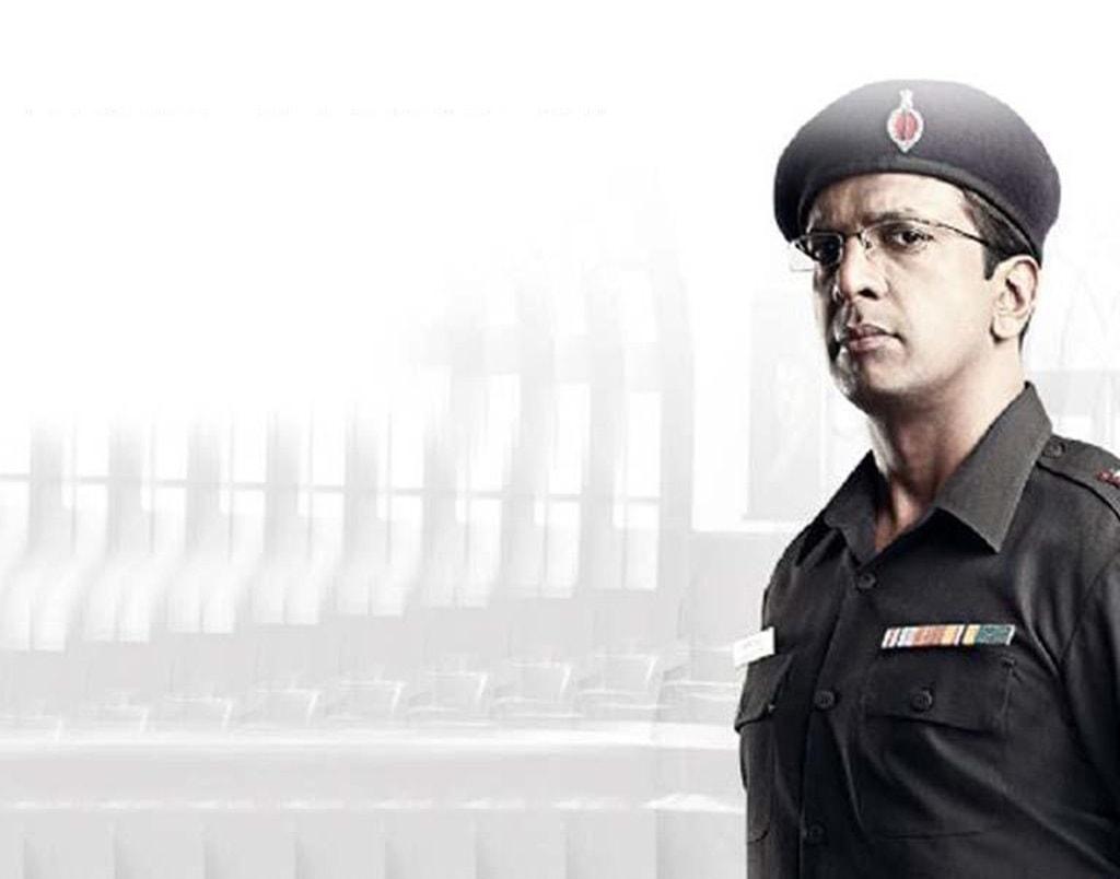 Javed Jaffrey Backgrounds