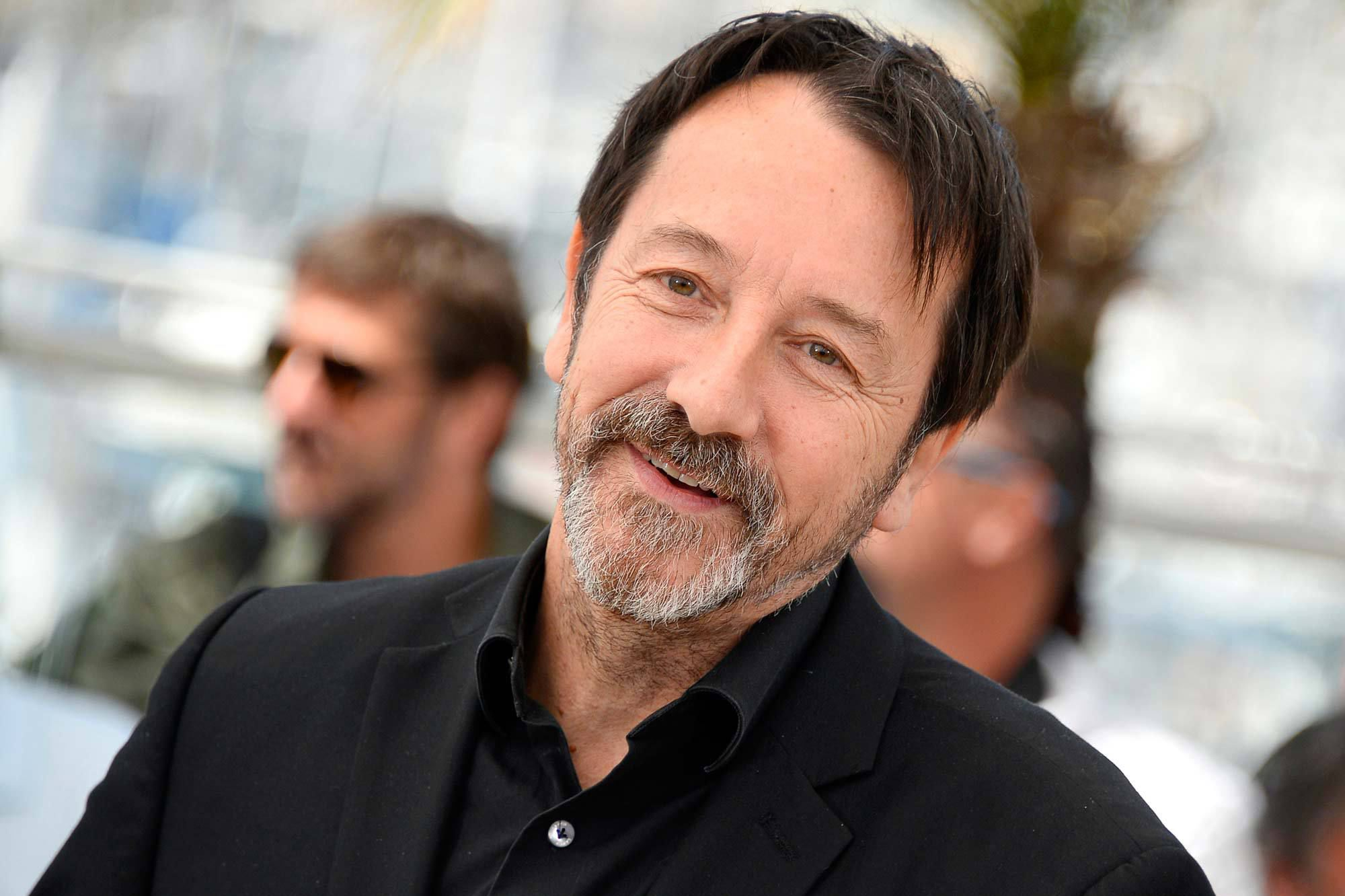 Jean-Hugues Anglade Backgrounds