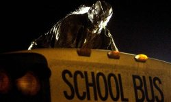 Jeepers Creepers 3: Cathedral HD pics
