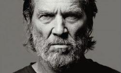 Jeff Bridges Backgrounds
