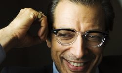Jeff Goldblum Backgrounds
