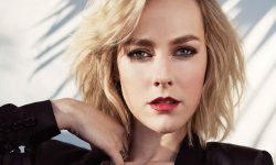 Jena Malone Backgrounds