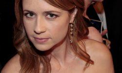 Jenna Fischer Backgrounds
