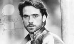 Jeremy Irons Backgrounds