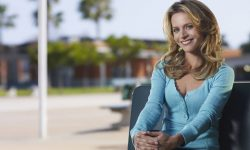 Jessalyn Gilsig Backgrounds