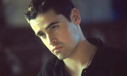 Jesse Bradford Backgrounds