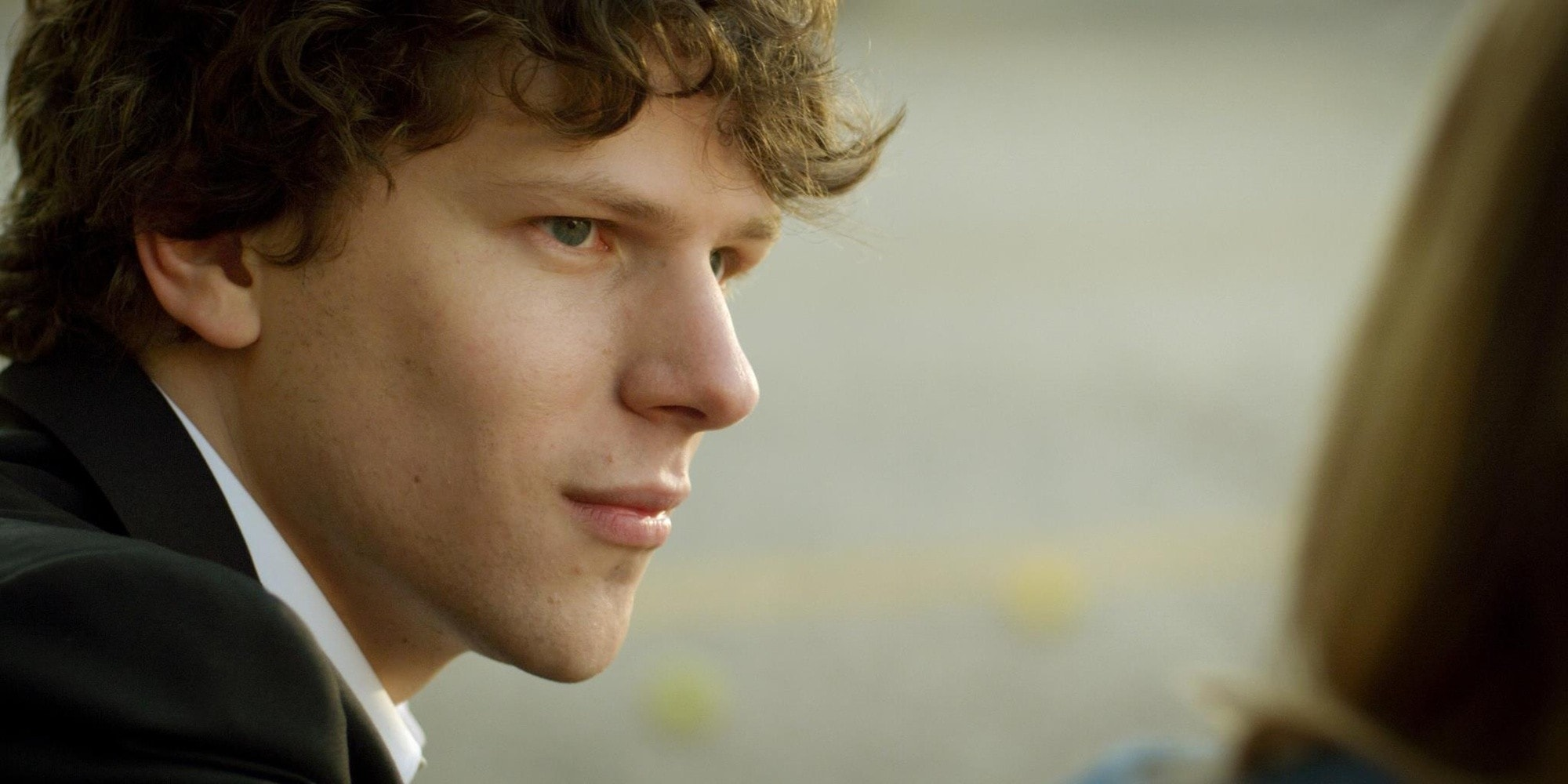 Jesse Eisenberg Wallpapers hd