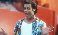 Jim Carrey Backgrounds