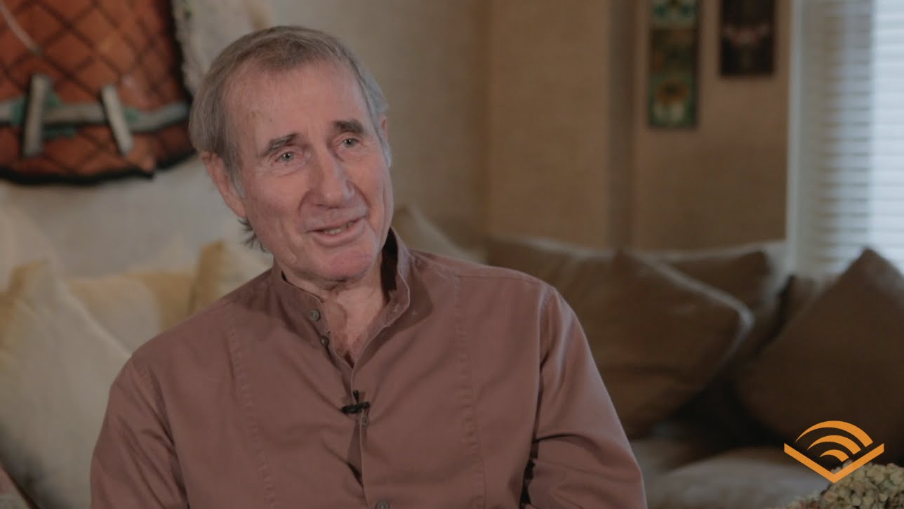 Jim Dale Backgrounds