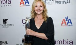 Joan Allen Backgrounds