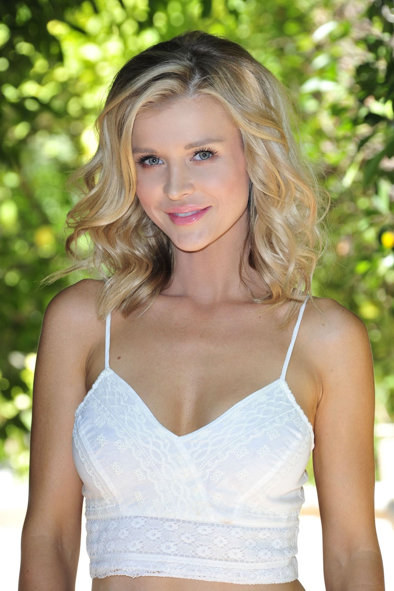 Joanna Krupa Desktop wallpaper