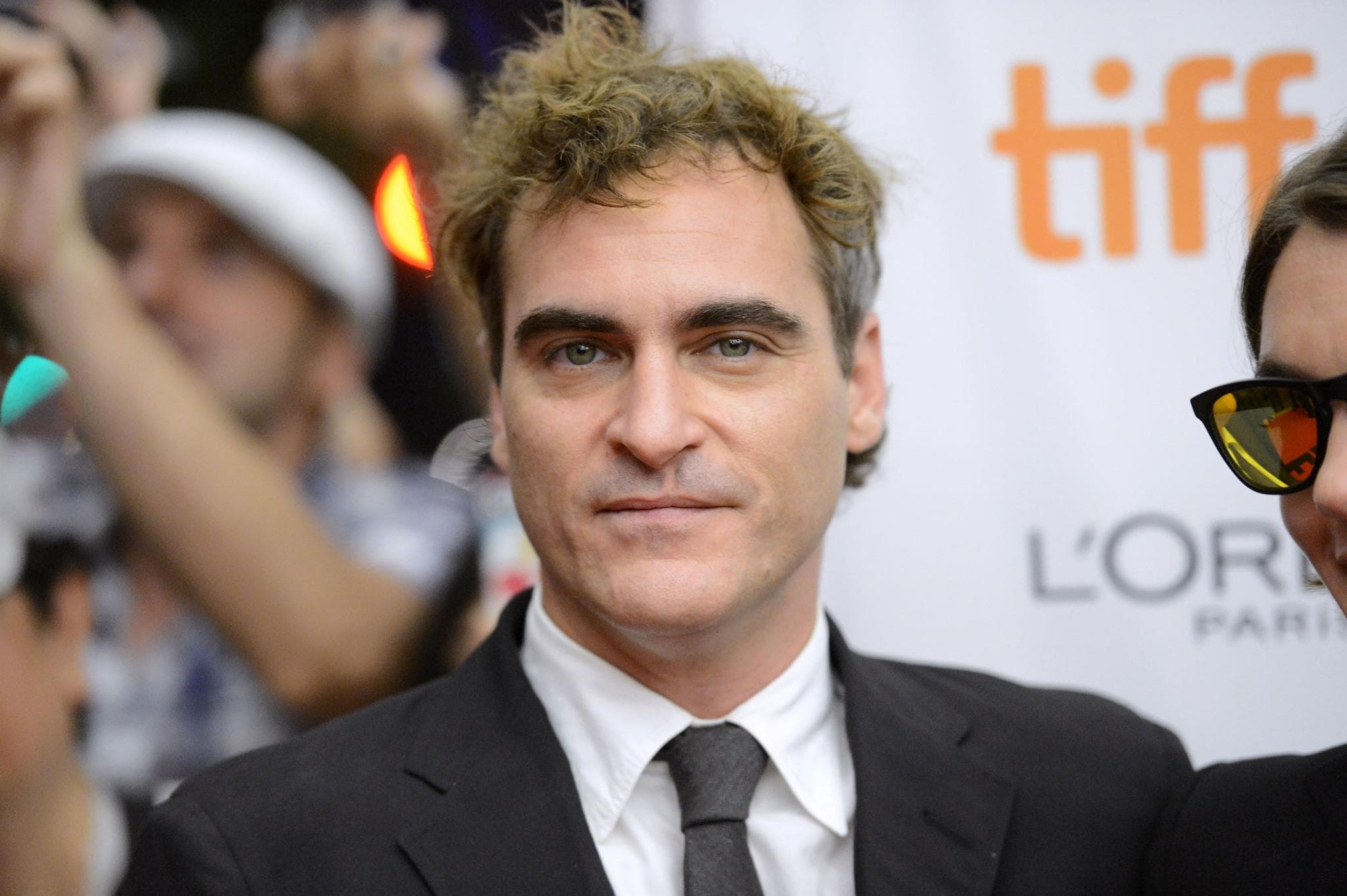 Joaquin Phoenix Backgrounds