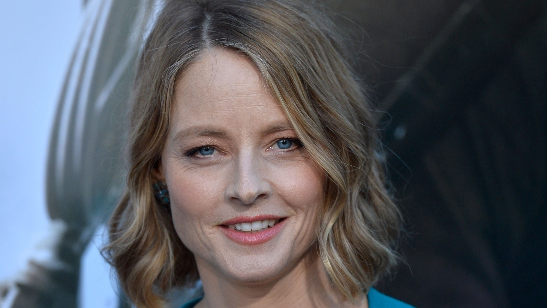 Jodie Foster Backgrounds