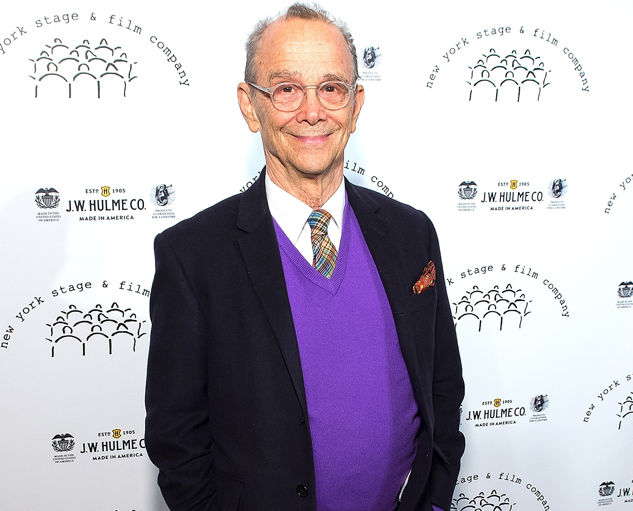 Joel Grey Backgrounds