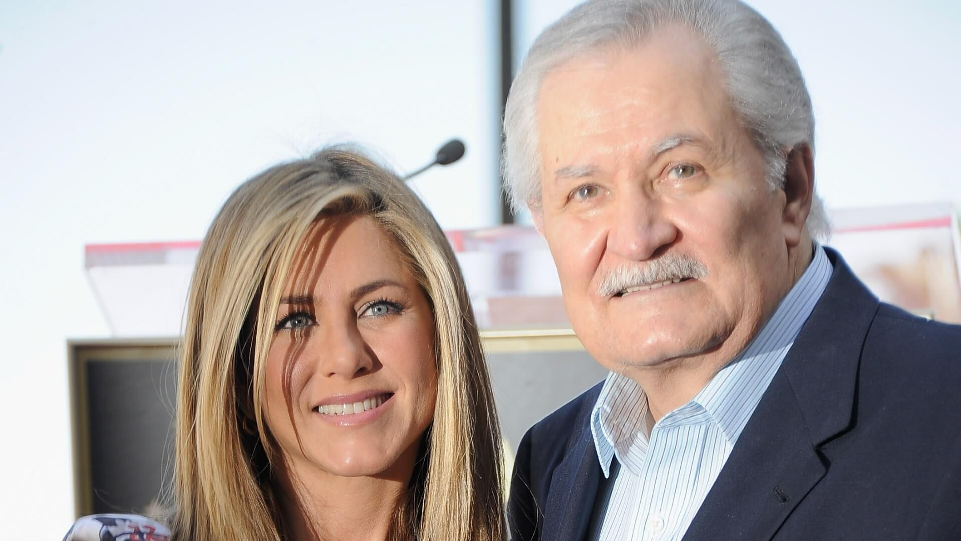 John Aniston Backgrounds