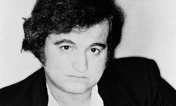 John Belushi Backgrounds