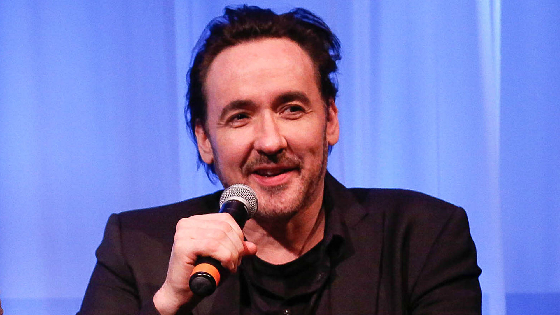 John Cusack Backgrounds