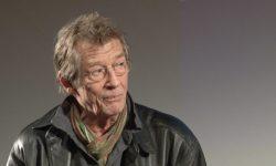 John Hurt Backgrounds