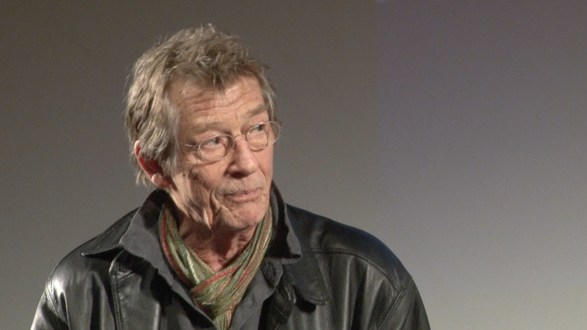 John Hurt Backgrounds
