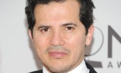 John Leguizamo Backgrounds
