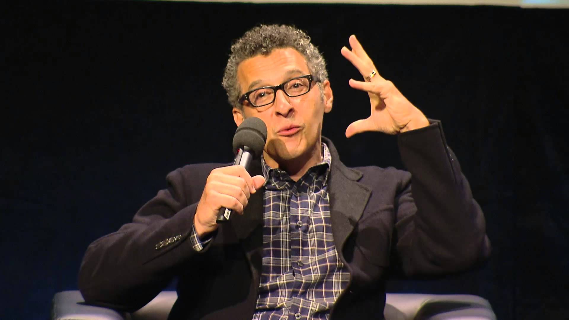 John Turturro Backgrounds