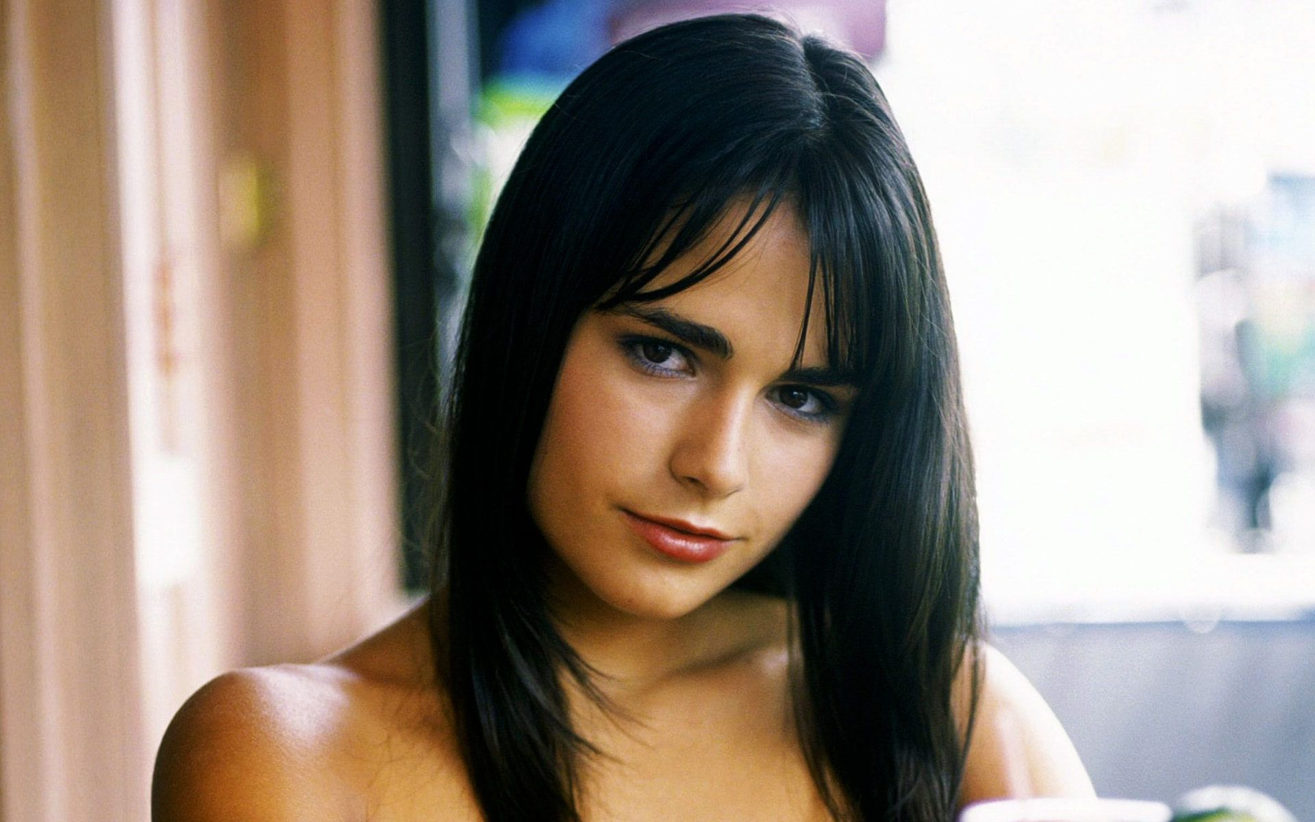 Jordana Brewster Backgrounds