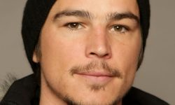 Josh Hartnett Backgrounds