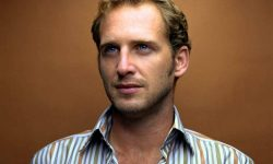 Josh Lucas Backgrounds