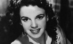 Judy Garland Backgrounds