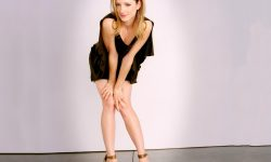 Judy Greer Backgrounds