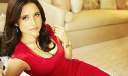 Julia Louis-Dreyfus Backgrounds