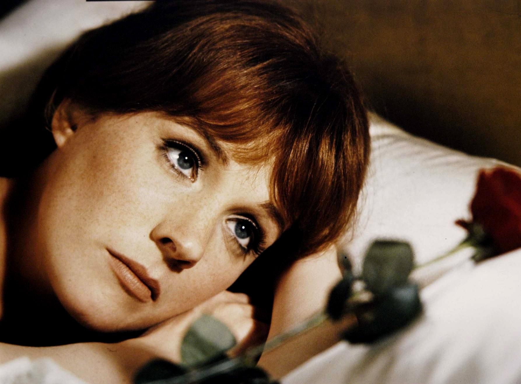 Julie Andrews Backgrounds
