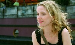 Julie Delpy Backgrounds