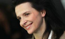 Juliette Binoche Backgrounds