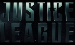 Justice League HD pics