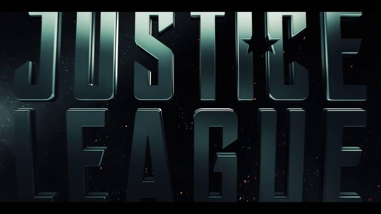 Justice League HD pics