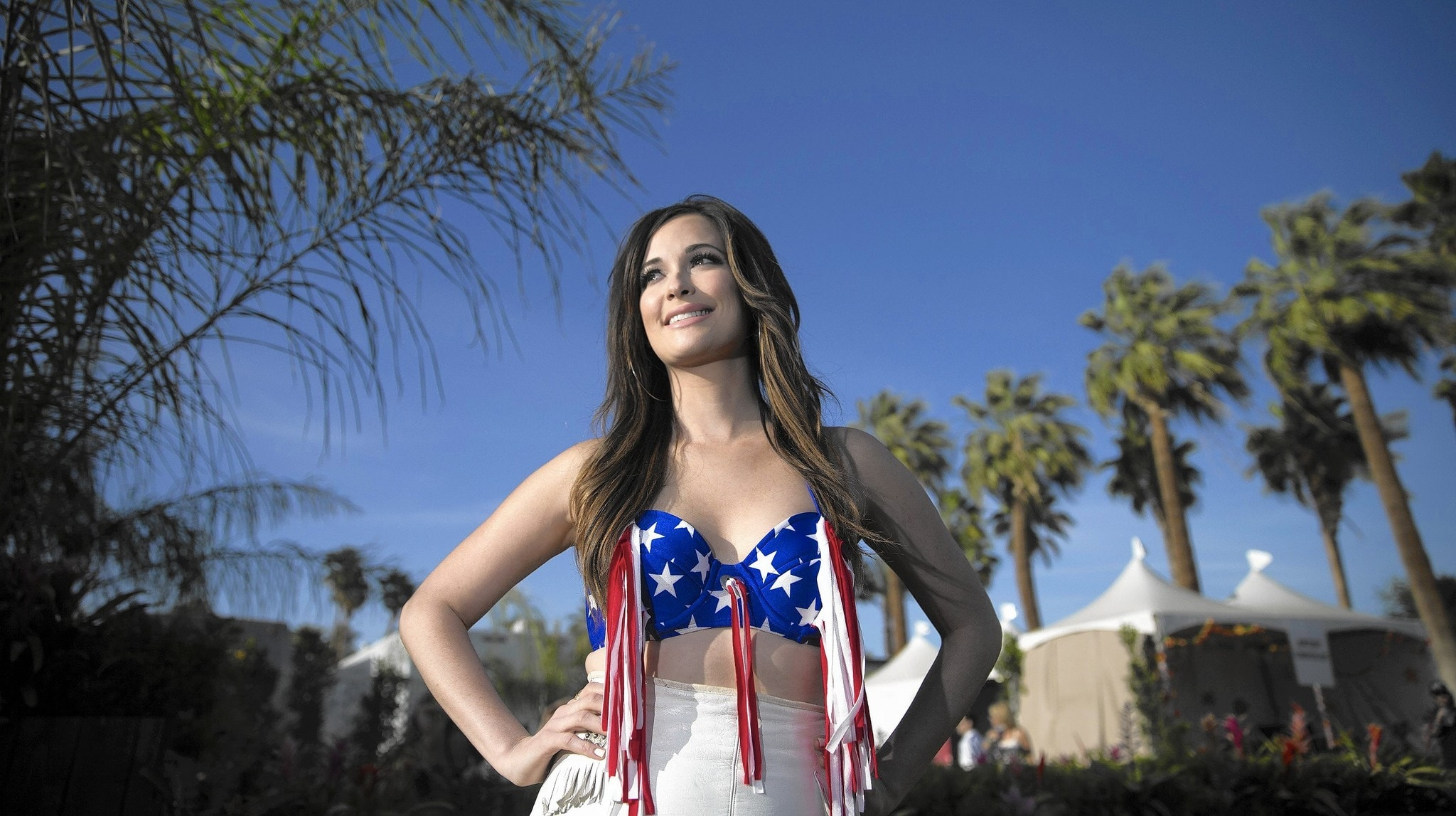 Kacey Musgraves Backgrounds
