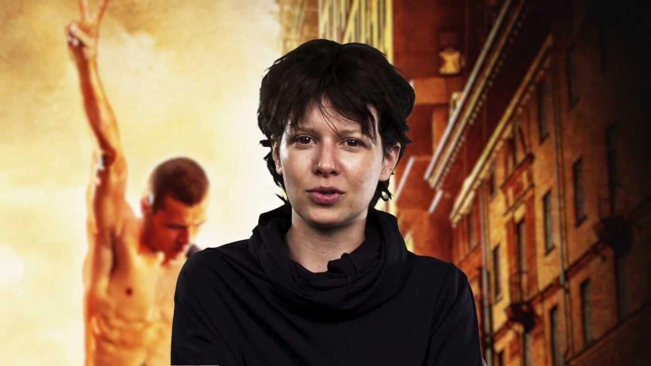 Karolina Gruszka Backgrounds