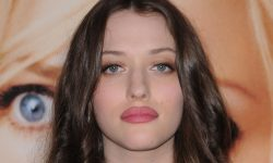 Kat Dennings Backgrounds