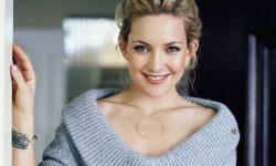 Kate Hudson Backgrounds