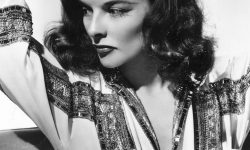 Katharine Hepburn Backgrounds
