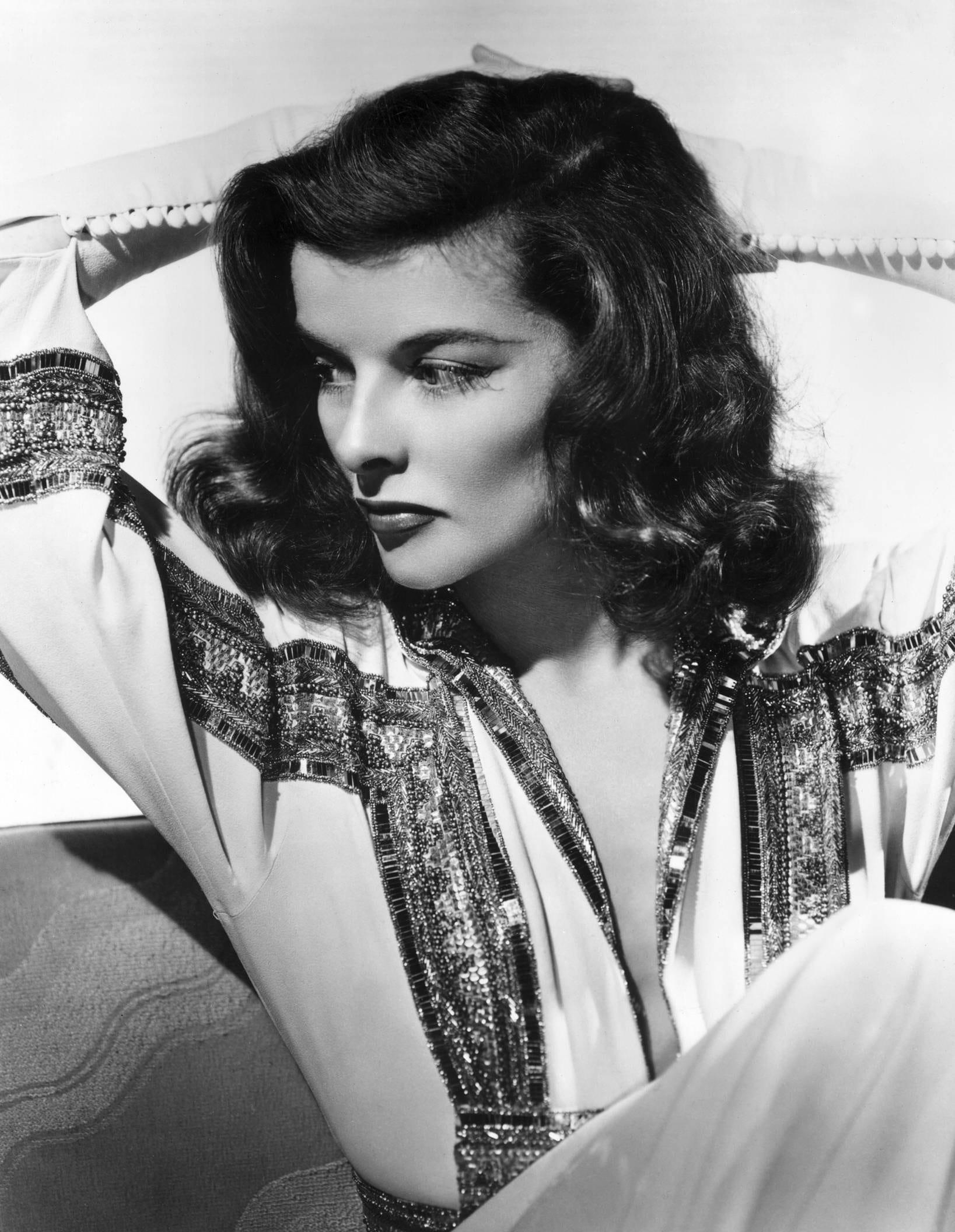 Katharine Hepburn Backgrounds