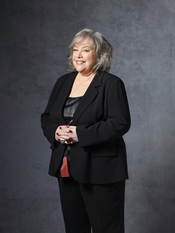 Kathy Bates Backgrounds