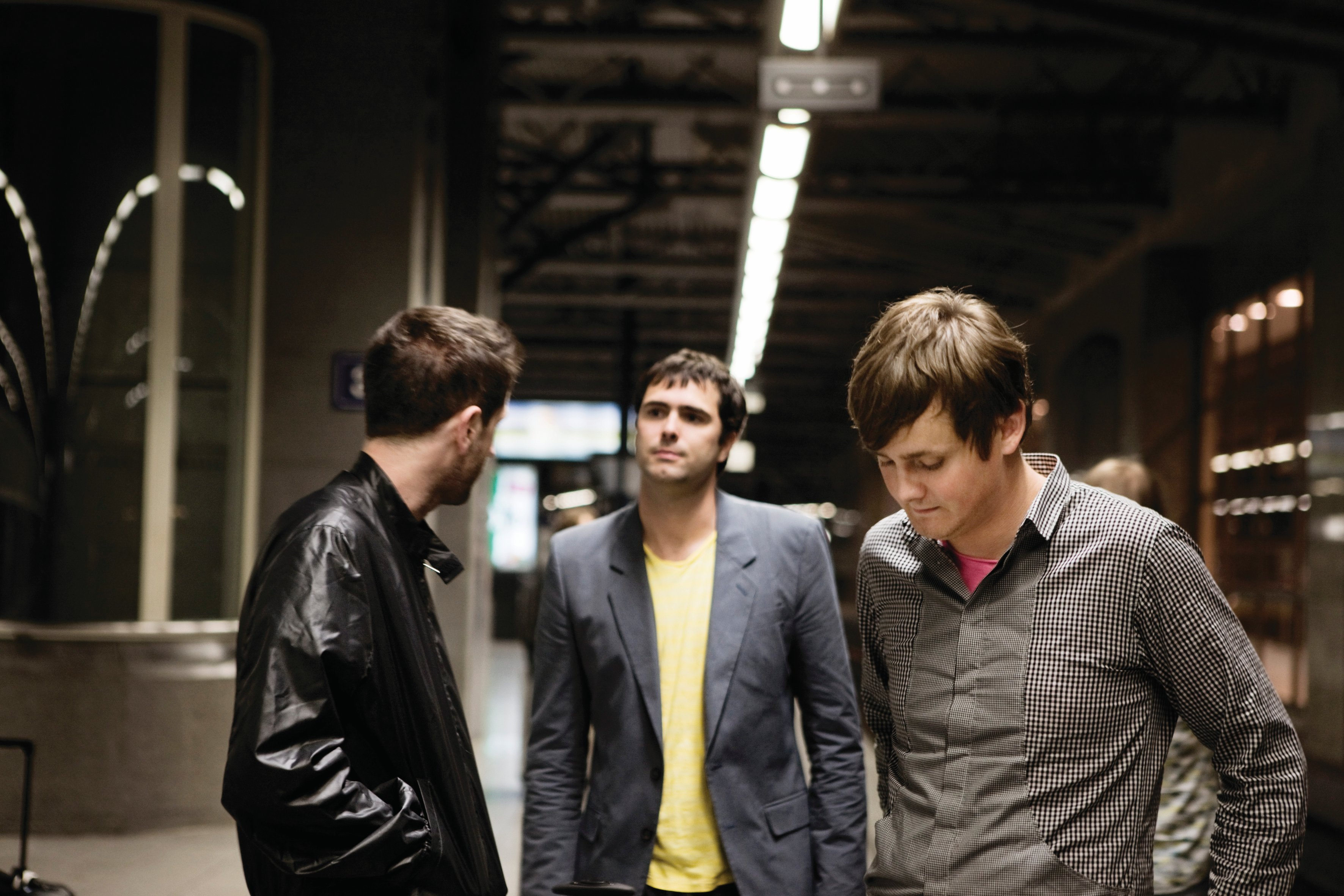 Keane Pictures