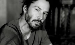 Keanu Reeves Backgrounds