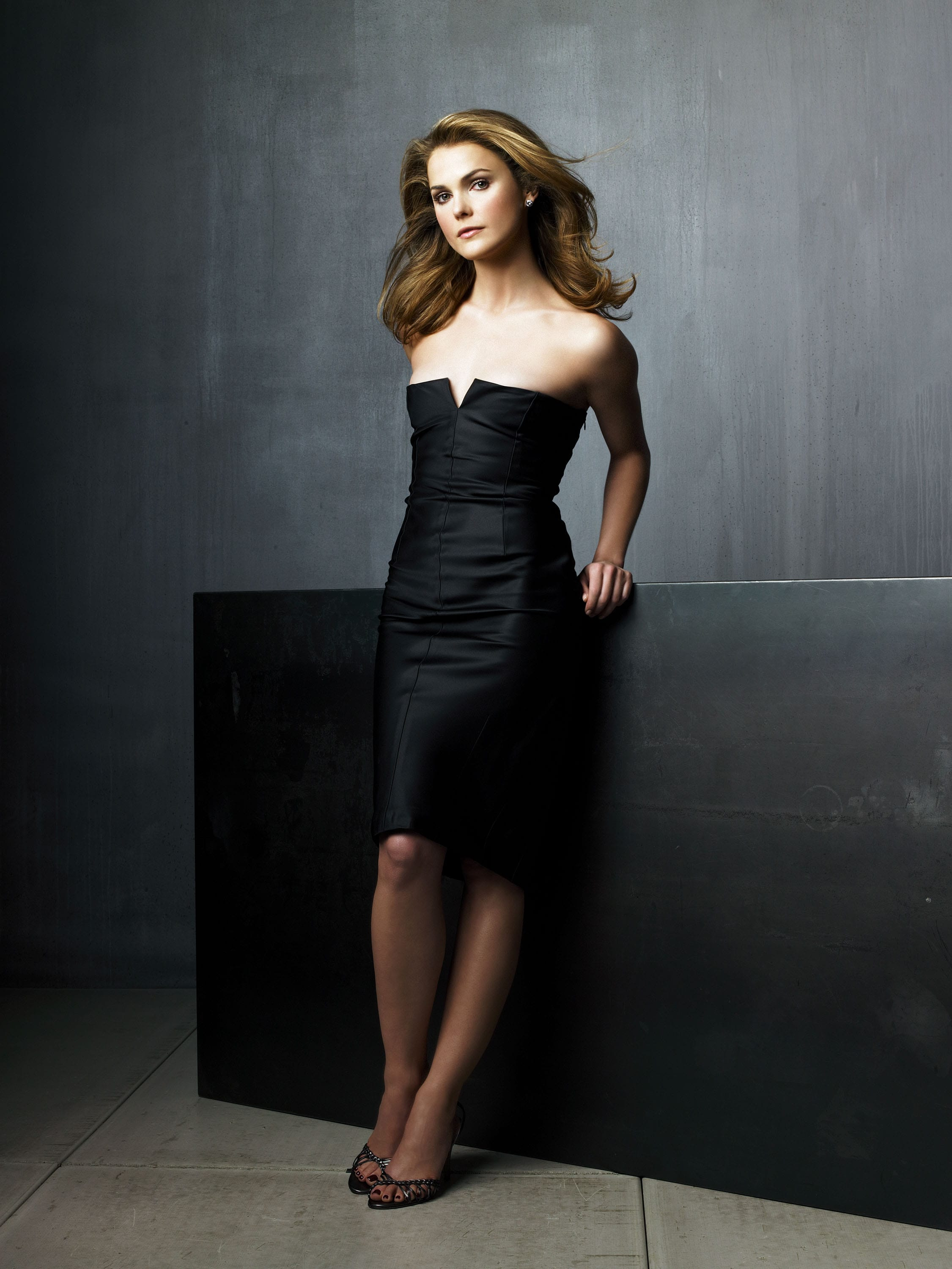 Keri Russell Backgrounds