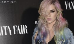 Kesha Backgrounds