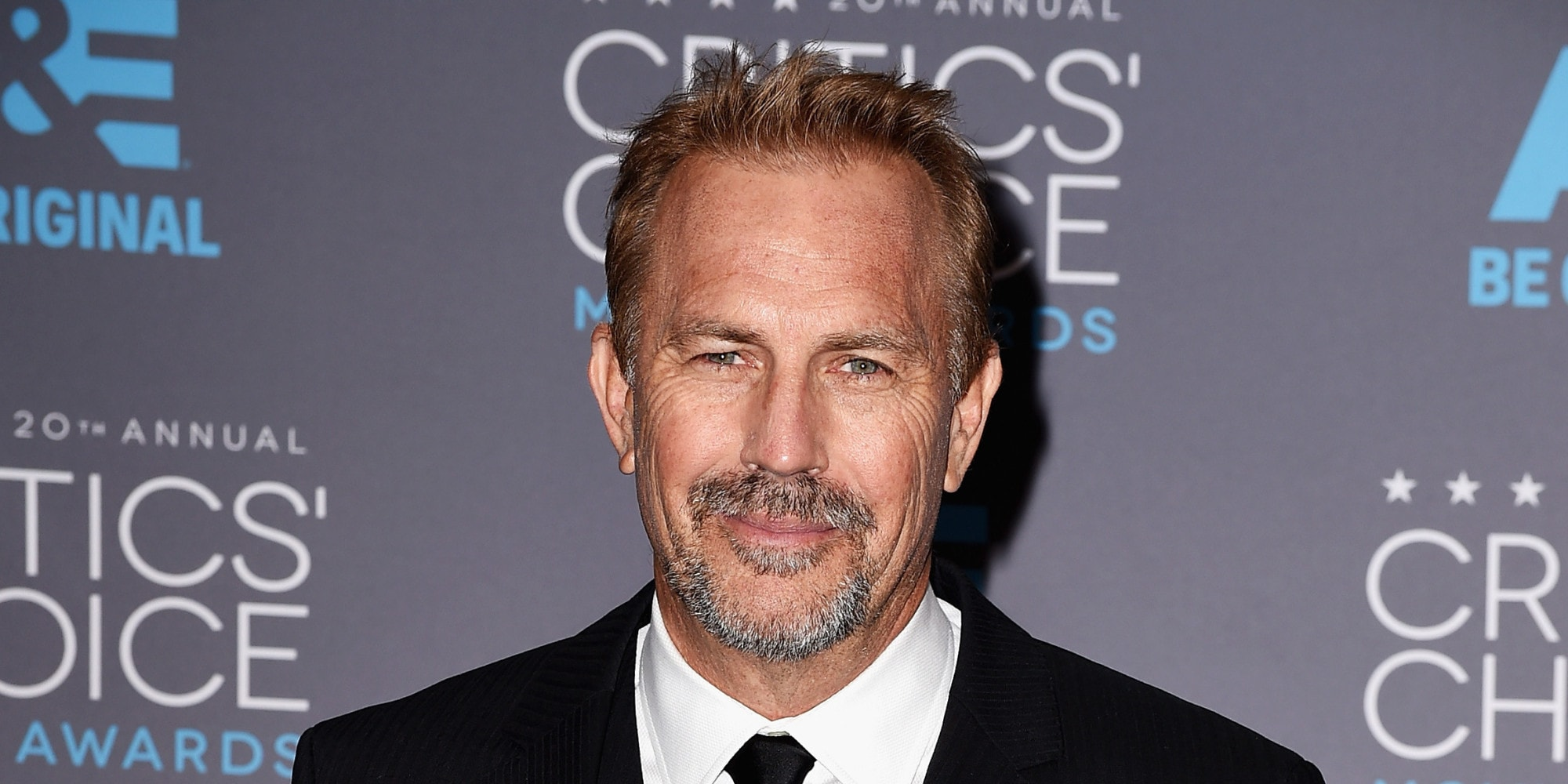 Kevin Costner Backgrounds