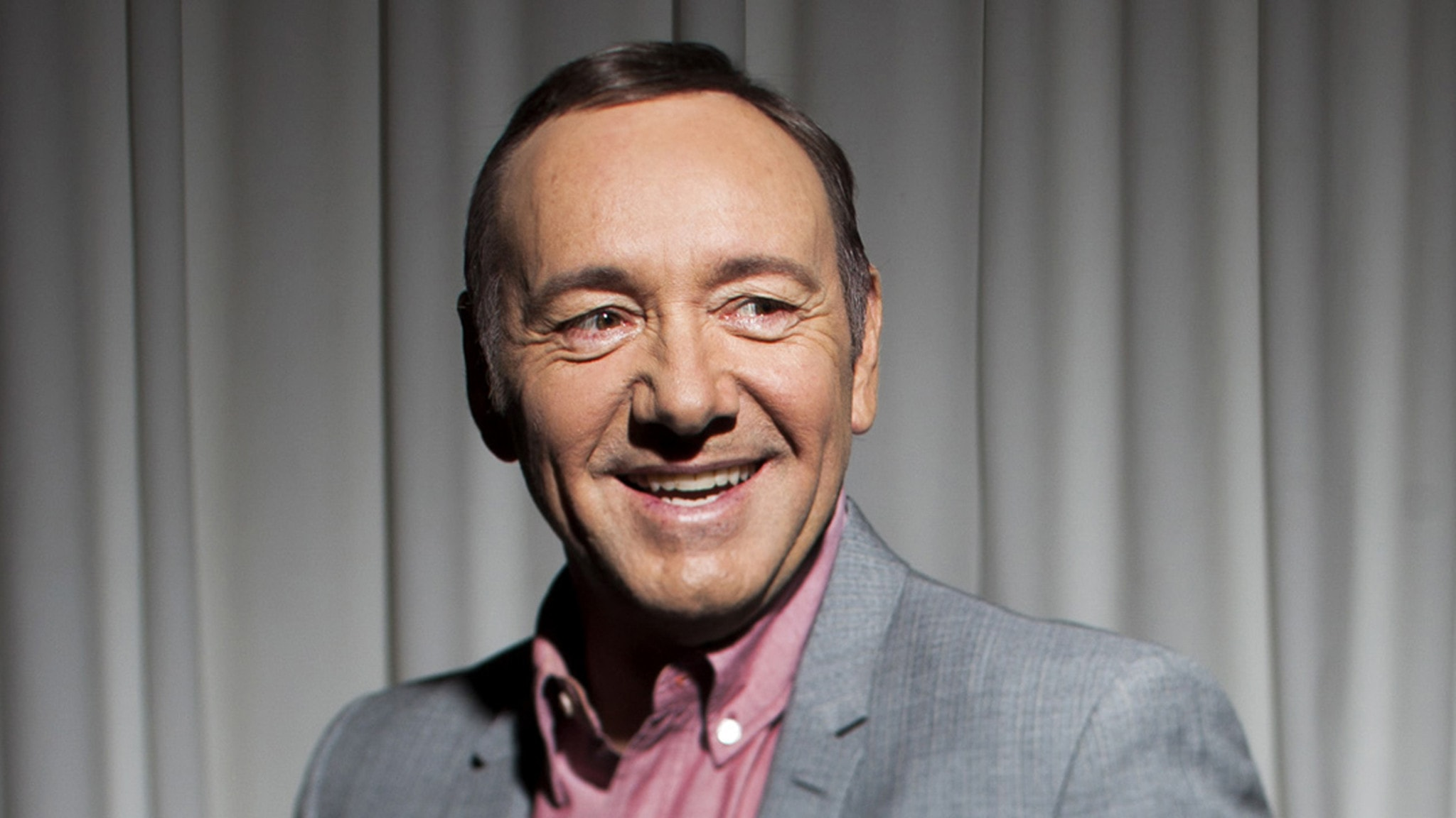 Kevin Spacey Backgrounds